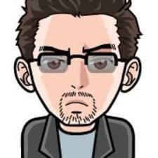 Vito User Profile