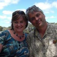 Matt And Chris User Profile