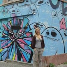 Yola Brugerprofil