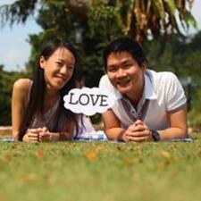 Profil utilisateur de Seng Choon