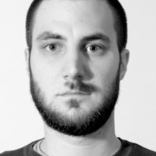 Bertrand User Profile