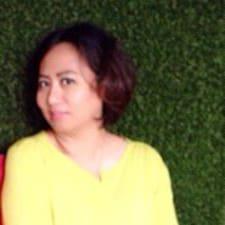 Profilo utente di Arinta