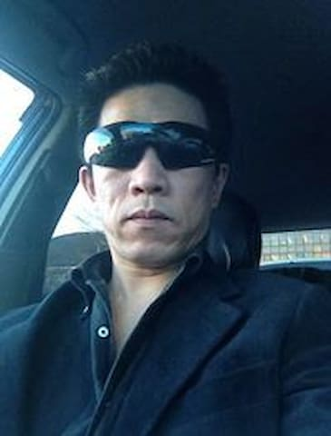 Tetsuhito