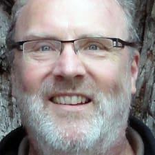 Karlheinrich - Profil Użytkownika