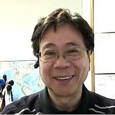 Nhuong (Neon) User Profile