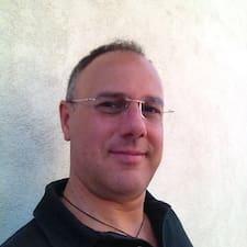 Profil korisnika Diego Massimo