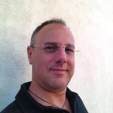 Diego Massimo User Profile