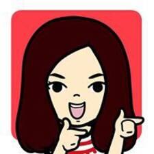 Hiu Fong的用戶個人資料