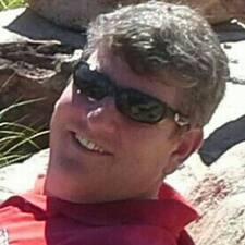 Gregg Kullanıcı Profili