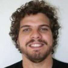 Ricardo J. User Profile