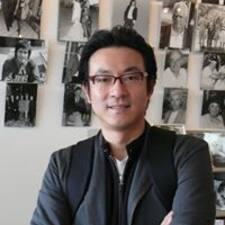 Seungyoung User Profile