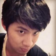 Profil korisnika Wai Yeap