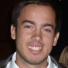 Duarte User Profile