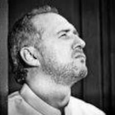 Kraus User Profile