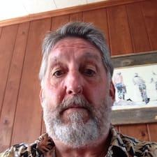 Profil korisnika Jack