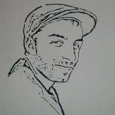 Profil korisnika Mihkel