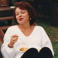 Sheryl User Profile