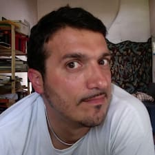 Giuliano的用户个人资料