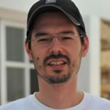 Yiorgos User Profile