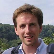 Thue User Profile
