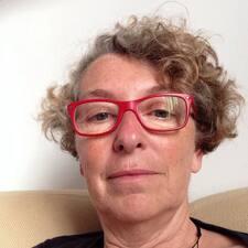 Профиль пользователя Françoise