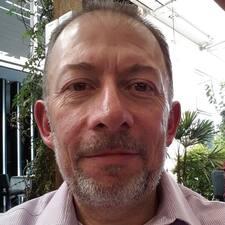 Emilio - Profil Użytkownika