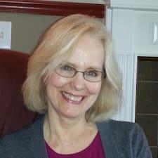 Profil korisnika Mary Louise