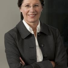 Carol Ann User Profile