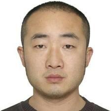 Profil korisnika Xiaolong