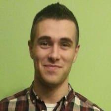 Maikel User Profile