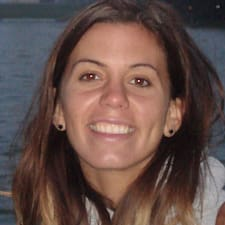Nathalie님의 사용자 프로필