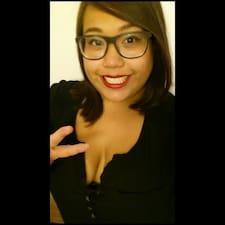 Profil korisnika Marcy