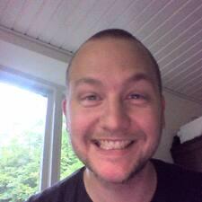Rune Ryberg User Profile