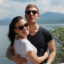 Marghe & Lorenzo