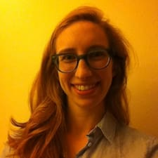 Hannah Kullanıcı Profili