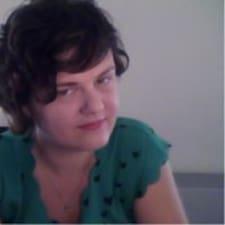Diletta User Profile