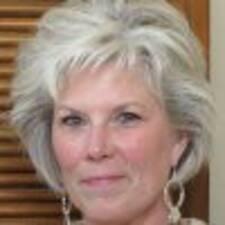 Profil utilisateur de Margaret Beth