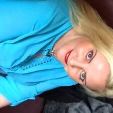 Profil utilisateur de Carol-Ann