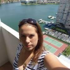 Maira User Profile