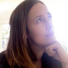 Profil korisnika Briony