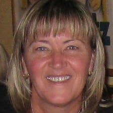 Kimberley User Profile