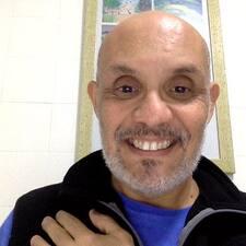 Perfil do usuário de Jose Luiz