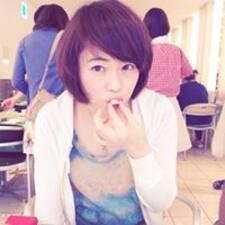 โพรไฟล์ผู้ใช้ Masumi