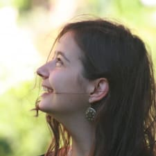 Yana Brugerprofil