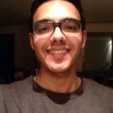 Profilo utente di Qusai