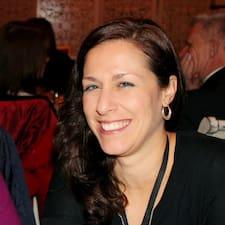 Profil korisnika Ann-Maree