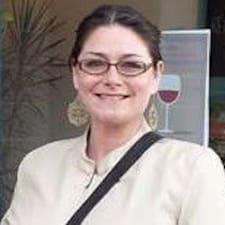 Carley Brugerprofil