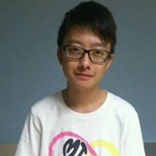 Cheuk Hin User Profile