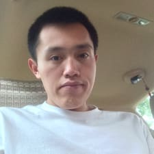 威威 User Profile