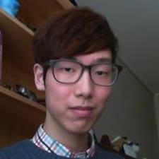 DaeYoun - Profil Użytkownika